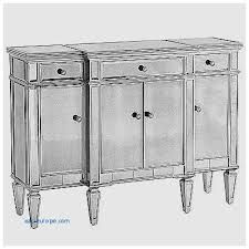 Pier 1 Mirrored Dresser by Storage Benches And Nightstands Beautiful Pier One Mirrored