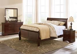 Kids Bedroom Sets Under 500 by Bedroom Give The Collection A Modern And Sophisticated Look With