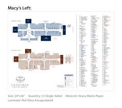 Macys Herald Square Floor Map by Www Colorgraphic Com Proofs Cra1 Cra1 505 Laminate