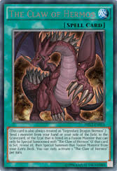 Eye Of Timaeus Deck 2016 by Yu Gi Oh Trading Card Game Tear Down Opposition With The Claw