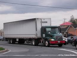 Wilson Trucking Corporation - Fishersville, VA - Ray's Truck Photos Jim Palmer Trucking On Twitter Were Sending You Two Of Our Best Wilson Company Charlotte Nc Truck Resource Cabover Hashtag Logistics Value Networks Truck Trailer Transport Express Freight Logistic Diesel Mack 215 Best Livestock Trailers Images Pinterest Transportation Services Llc Wednesday The Super Subs Wwwtruckblogcouk Silver Bullet Home Facebook American Simulator Intertional Prostar V 12 Every Job Is Different Driver Jobs In America Hoy Cstruction
