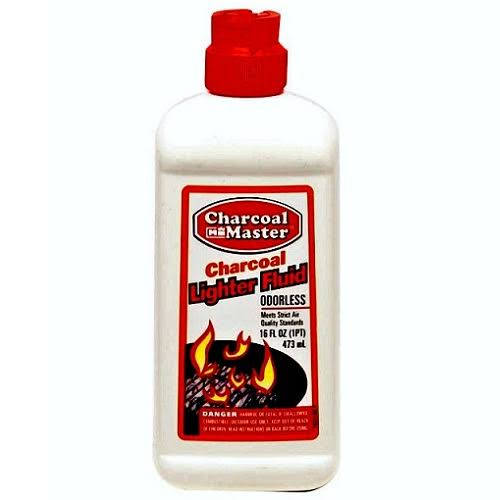 cm Charcoal Lighter Fluid 16oz Wholesale, Cheap, Discount, Bulk