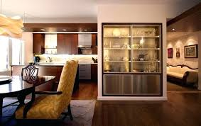 Modern Dining Cabinet Lovely Room Cabinets And With