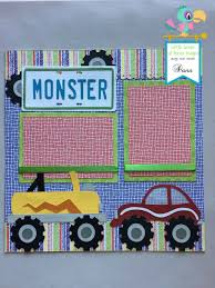MONSTER TRUCK LAYOUT!!! Photo Amt Snapfast Usa1 Monster Truck Vintage Box Art Album Song Named After The Worlds First Ever Front Flip Axial Bomber Cversion Pt3 Album On Imgur Amazoncom Jam Freestyle 2011 Grinder Grave Digger Wat The Frick Ep Cover By Getter Furiosity Reviews Of Year Music Fanart Fanarttv Fans Home Facebook Nielback Sse Arena Wembley Ldon Uk 17th Abba 036 Robert Moores Cyclops Monster Truck Jim Mace Flickr Pin Joseph Opahle Oops Ouch Pinterest