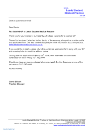 Cover Letter Sample Application Product Manager Cover Letter Sample