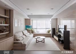 chambres d hotes pyr駭馥s orientales id馥 tapisserie chambre 100 images les 16 meilleures images du