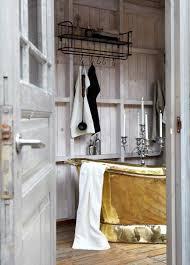 vintage badezimmer dein besonderer ort in shabby chic