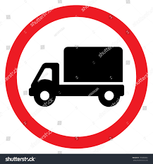 Truck Road Sign Stock Vector 155890202 - Shutterstock Tow Truck Sign Stock Vector Jazzia 1036163 Truck Crossing Sign Mutcd W86 Us Signs And Safety Filejapanese Road Tractor Lane Asvg Wikimedia Commons Traffic Fork Lift Image I1441700 At Featurepics Christmas With Tree Set Delivery Yellow Road Street Royalty Free Sign Truck Xing Sym X48 Acm Bo Dg National Capital Industries Register To Join Chevy Legends Chevrolet Shop The Hillman Group 8in X 12in Caution Watch