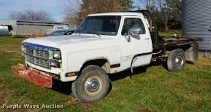 1991 Dodge Ram 250 Flatbed Pickup Truck | Item K6907 | SOLD!... 1991 Dodge Ram W250 Cummins Turbo Diesel Studie62 Flickr Dodge Ram Club Cab 3d Model Hum3d 1985 With A 59 L Cummins Engine Swap Depot 350 Photos Informations Articles Bestcarmagcom List Of Synonyms And Antonyms The Word D250 A W250 Thats As Clean They Come Dakota Wikipedia W350 Cummins 4x4 Youtube Salvaged Dodge W Series For Auction Autobidmaster Auto Ended On Vin 1b7fl26x5ms332348 Dakota In Tx