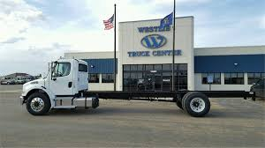 2020 FREIGHTLINER BUSINESS CLASS M2 106 For Sale In MINOT, North ... Fire Ice Refrigeration Heating Air Llc Home Facebook Top 25 Dunn County Nd Rv Rentals And Motorhome Outdoorsy Dickinson Theodore Roosevelt Regional Airport North Dakota Tcu 14u Softball Team Advances To Tional Tournament Sports 2019 Western Star 4900sb Truckpapercom 2018 Scona Booster For Sale In 2000 Freightliner Fld132 Classic Xl Minot Police Blotter Mdan Residents Arrested For Meth With Ient