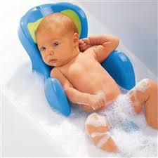 siège de bain pour bébé sièges de bain de bébé un sentiment de fausse sécurité le baby