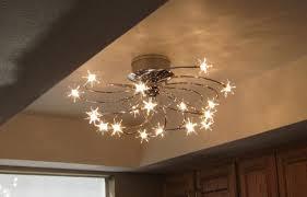 replacement fluorescent light covers fluorescent light fixture