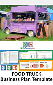 Food Truck Business Plan Template Sample With Financial Projections ... Truck Driving School Business Plan Food Template Excel Format Example Free Sample Pages Black Box Valid Cart Mobile New Templates Pdf Transport Goodthingstaketime Proposal Plan For Start Up Food Truck Assignment Help Uk Awesome Interesting Youtube Mieten Rhein Main Archives Webarchiveorg
