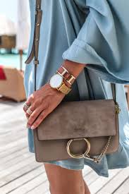 328 best handbags images on pinterest bags designer bags and