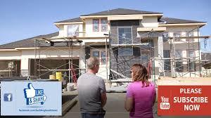 100 Modern Dream Homes Building Bradshaws Episode 27 Building