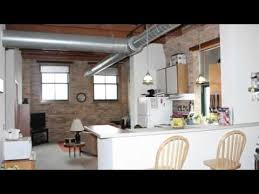 2 Bedroom Apartments For Rent In Milwaukee Wi by Historic Fifth Ward Apartments In Milwaukee Wi Forrent Com