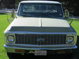 1972 Chevy Truck Factory Big Block A/C ¾ Ton NO RESERVE Air BBC 402 ... 1970 C10 Chevy Truck Parts Wwwtopsimagescom Chevrolet Ck 10 Questions Chevy C10 Cranks And Runs But When These 11 Classic Trucks Have Skyrocketed In Value Low Rider Bagged Youtube Classic Chevrolet Truck Arrepin Brought To A Secondgen Builds A Hot Rod Network Chuck Johons Octane Ironbuilt Wins Junkyard Find The Truth About Cars Pickup Sound System Car Audio Lovers Bangshiftcom Ebay Bobbed Deuce And Half C30 Ronald D Lmc Life Vintage Searcy Ar