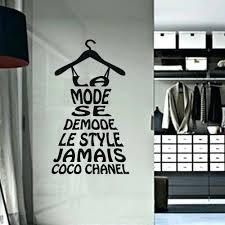 stickers porte placard cuisine stickers armoire bestanime me