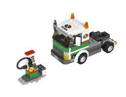 Amazon.com: LEGO Tank Truck: Toys & Games Lego 4654 Octan Tanker Truck From 2003 4 Juniors City Youtube Classic Legocom Us New Lego Town Tanker Truck Gasoline Set 60016 Factory Legocity3180tank Ucktanktrailer And Minifigure Only Oil Racing Pit Crew Wtruck Group Photo Truck Flickr Ryan Walls On Twitter 3180 Gas Step By Step Tutorial Made With Digital Designer Shows You How Octan Tanker Itructions Moc Team Trailer Head Legooctan Legostagram Itructions For Shell A Photo Flickriver Tank Diy Book