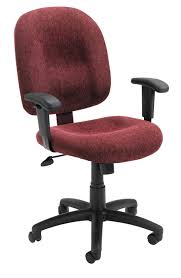Office Chair Adjustable Arms, Fabric Office Chairs With Arms Brown ... Chair Plastic Screen Cloth Venlation Computer Household Brown Microfiber Fabric Computer Office Desk Chair Ebay Desk Fniture Cool Rolly Chairs For Modern Office Ideas Fabric Teacher Caster Wheels Accessible Walmart Good Director Chairs Mesh Cloth Chair Multi Functional Basic Covered Stock Image Of Fashion Adjustable Arms High Back Blue Shop Small Size Mesh Without Armrest Black Free Tc Keno Ch0137 121 Contemporary Black Lobby Wood Side World Market Upholstered In Check