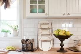 Farmhouse Kitchen Traditional Kitchen Los Angeles by