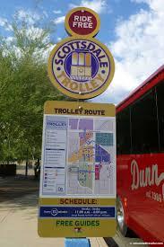 Los Olivos Mexican Patio Scottsdale Az 85251 by Les 20 Meilleures Idées De La Catégorie Scottsdale Old Town Sur