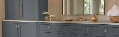 Champagne Bronze Cabinet Hardware by Amerock U003e Bar Pulls Collection