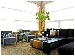 living room decorative sofa pillows pillows walmart decorative