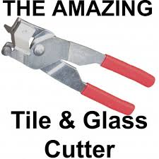 amazing tile and glass cutter amazing tile glass cutter