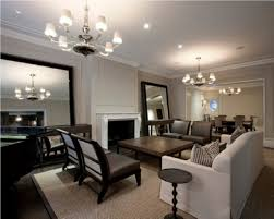 Candice Olson Living Room Images by Wall Coolest Gray Paint Colors Ideas With Benjamin Moore Antique