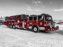 Lewisville Fire (@LewisvilleFire) | Twitter Sp 100 Aerial Scranton Pa Sutphen Fire Trucks Rescue Truck West Elgin On A Common Question Answered For Tax Payers Why Do So Many Trucks Firefighting Simulator On Steam China Fire Truck 6000l Dofeng Right Hand Drive Engine 2 Seater Engine Ride On Shoots Water Wsiren Light Watch Dogs Driving My Transparent With Sirens Youtube Ford Cseries Wikipedia Anarchist Department Deals Osoyoos Times Emergency Vehicle Operations Traing 1022 Oreland Volunteer 3d Android Apps Google Play