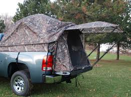 Napier Outdoors Sportz Camo Truck Tent & Reviews | Wayfair Kodiak Canvas Truck Tent Youtube Guide Gear Full Size 175421 Tents At 2 Outdoors Dome To Go Sportz Camo D Mossy Oak Break Up Finity Love 3 Rightline Free Shipping On Camping End For A Pickup Hiking Fun Sleeper Our Review Napier Avalanche Iii For Crew Cab Trucks Nissan Chevy Pictures 2018 Chevrolet Colorado Zr2 Helps Us Test The