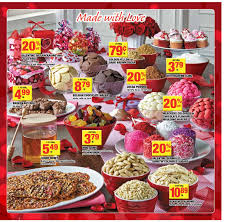 Bulk Barn Weekly Flyer - 2-Weeks - Happy Valentine's Day! - Jan 23 ... Holiday Gift Card Tasure Trove Agape Centre Cornwall Bulk Barn Meringue Kisses Reusable Containers Shopping And A Greek Pasta Salad Recipe Cbias Toronto Flyer Nov 16 To 29 Christmas Shortbread Bites Flyers Bulk Barn Making It Count Liceallsorts Canada One Day Digital Flash Sale Coupon Save 50 Off Weekly Flyer 2 Weeks Of Savings Sep What I Bought 3 4 Oh She Glows