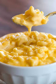 Creamy Baked Macaroni And Cheese My Forking Life