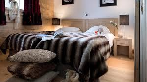 2 zimmer appartment für 4 personen in alpe d huez
