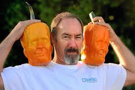 Pumpkin Farm In Palos Hills by New U0027pumpkinsteins U0027 Hit Harvest Ghoulish Gold In Fillmore U2013 Daily News