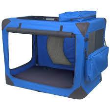Portable And Soft Sided Dog Crate Information Amazoncom Softsided Carriers Travel Products Pet Supplies Walmartcom Cat Strollers Best 25 Dog Fniture Ideas On Pinterest Beds Sleeping Aspca Soft Crate Small Animal Masters In The Sky Mikki Senkarik Services Atlantic Hospital Wellness Center Chicken Breeds Ideal For Backyard Pets And Eggs Hgtv 3doors Foldable Portable Home Carrier Clipping Money John Paul Wipes Giveaway