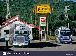 Truck Restaurant Stock Photos & Truck Restaurant Stock Images - Alamy
