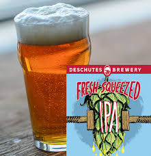 Deschutes Red Chair Clone by Deschutes Chair Clone Recipe 28 Images February Is Chair Nwpa