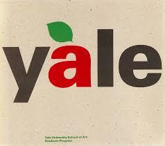 Yale University School Of Art