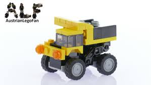 Lego Creator 31041 Construction Vehicles Model 2of3 Dump Truck ... Super Dump Vs Triaxle Truck Youtube Bobcat T870 Loading Tri Axle Building Kennecotts Monster Dump Trucks One Piece At A Time Kslcom Wide Shot Of Truck Pouring Gravel As It Rolls In Reverse Stock Frequently Asked Questions Greely Sand Gravel Inc 20 Tons Stone Delivered By Hydrema 912f 12 Ton Trucks Arrive Ridgway Rentals Highways Good Night Our World Adam Gamble Mark Traffic Double Length Makes An Illegal Right Turn 1214 Yard Box Ledwell Roto180 Dmf Diversified Metal Fabricators