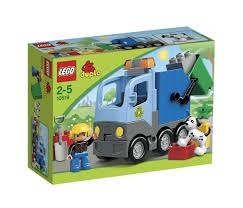 Lego 10519 Duplo Garbage Truck By LEGO - Shop Online For Toys In ... Lego 5637 Garbage Truck Trash That Picks Up Legos Best 2018 Duplo 10519 Toys Review Video Dailymotion Lego Duplo Cstruction At Jobsite With Dump Truck Toys Garbage Cheap Drawing Find Deals On 8 Sets Of Cstruction Megabloks Thomas Trains Disney Bruder Man Tgs Rear Loading Orange Shop For Toys In 5691 Toy Story 3 Space Crane Woody Buzz Lightyear Tagged Refuse Brickset Set Guide And Database Ville Ebay