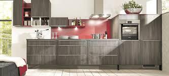 impuls impuls küchen vergleichen impuls küche planen mit