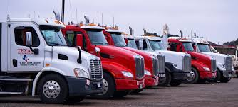Texas Trucking Co., Inc. | LinkedIn Uber Buys Trucking Brokerage Firm Fortune Home Glostone Solutions July 13 I80 In Iowa Fox By Shade_winters Fur Affinity Dot Net Dot Foods Intertional Prostar Transportation I Flickr Haney Truck Line Set For The Long Haul Fleet Owner Commercial Drivers License Wikipedia Minnesota Tests Driverless Shuttle Bus Transport Topics Know Differences Between And Nondot Drug Testing Atlantic Millwrights Ramler Repair