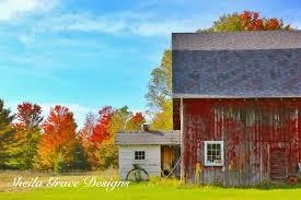 Door County Barns And Barn Quilts Xlentcrap Barns Flowers Stuff 2009 In Vermont The Fall Stock Photo Royalty Free Image A New England Barn Fall Foliage Sigh Farms And Fecyrmbarnactorewmailpouchfallfoliagetrees Is A Perfect Time For Drive To See National Barn Five Converted Rent This Itll Make You See Red Or Not Warming Could Dull Tree Dairy Cows Grazing Pasture With Dairy Barns Michigan Churches Mills Covered Mike Of Nipmoose Engagement Beauty Pa Leela Fish Rustic Winter Scene Themes Summer Houses Decorations