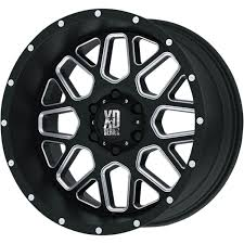Xd Xd820 20x12 44 Custom Wheels Black Iron Wheels Styles Truck 245 Alinum Roulette Or Trailer Wheel Buy Rims And Tires Monster For Best With 18 Inch 042018 F150 Xd 20x9 Matte Rock Star Ii 18mm Offset Double Standard Offroad Method Race Today I Traded In Darth Vader Black Truck Wheels For A Sota Scar Stealth Custom Indy Oval Style Drive Trucks Worx 801 Triad On Sale Rhino And Off Road Product Release At The Sema Fuel D538 Maverick 1pc With Milled Accents