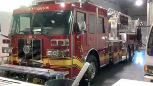 Upper Arlington Fire Truck Graphics (Sutphen Fire Trucks) | Vehicles ... Police Fire Ems Ua Graphics Huskycreapaal3mcertifiedvelewgraphics Boonsoboro Maryland Truck Decals And Reflective Archives Emergency Vehicle Utility Truck Wrap Quality Wraps Car Sutphen Vehicles Pinterest Trucks Fun Graphics Printed Installed On Old Firetruck For Firehouse Genoa Signs Herts Control Twitter New Our Fire Engines The Artworks Custom Rescue Commercial Engine Flat Icon Transport And Sign