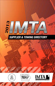 2013 IMTA Supplier & Towing Membership Directory By Iowa Motor Truck ... 2014 Lifeliner Magazine Issue 2 By Iowa Motor Truck Association What Are We Gonna Do With Them Livestock Hauling Industry Why Drive Green Products Company Trucking Company Shocked And Horrified At Human Smuggling Case Einride Allectric Autonomous Truck Ppares For 2018 Testing Does Teslas Automated Mean Truckers Wired Tries To Address Nationwide Driver Shortage As Blog Don Hummer Trucking Nebraska Portfolio 2013 4 6500lb Altered Street Trucks Pulling Dewitt Ia Youtube