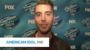 Universal Halloween Horror Nights Auditions by American Idol U0027 Producer Previews Final Season Auditions Axs