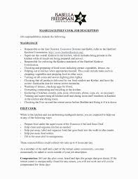 Cover Letter For Administrative Position Lovely Template Assistant Resume Unique New Example